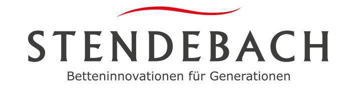 betteninnovation