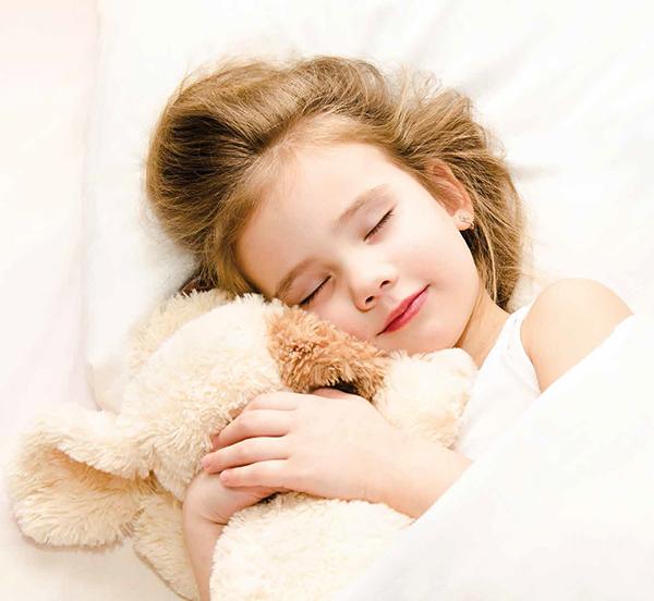 honey care kissen bettdecken matratzen speziell f r kinder babys. Black Bedroom Furniture Sets. Home Design Ideas